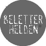 beletterhelden-logo-footer